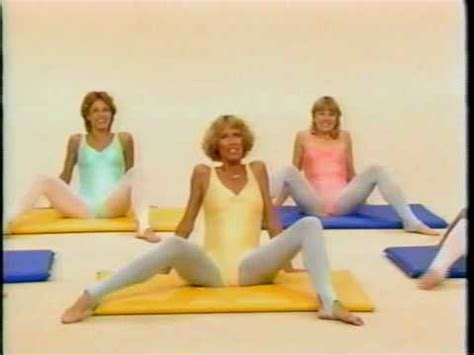 Jazzercise Meme - this is jazzercise by ben meme center