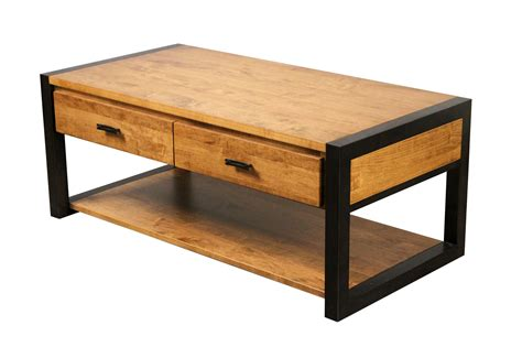 sydney coffee table langley bc white rock bc surrey bc