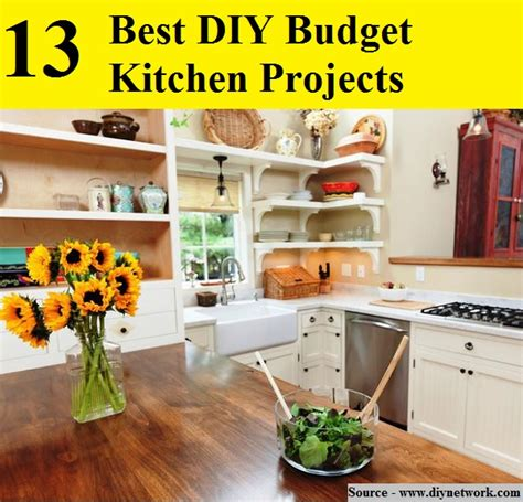 25 best ideas about budget kitchen makeovers on pinterest 13 best diy budget kitchen 28 images 25 best ideas