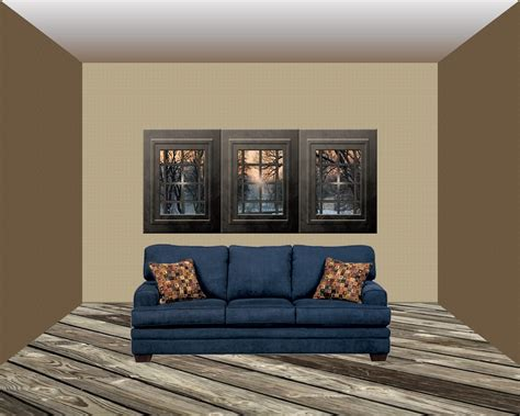 living room background free images room interior background living