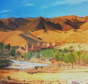 peinture orientaliste marc schibler peintre orientaliste