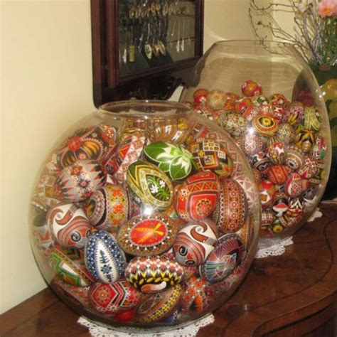 Ukrainian Easter Egg Decorating by 17 Best Images About Pysanky Egg Decorating On