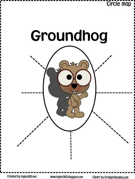 groundhog day number of days 17 best images about groundhog s day on