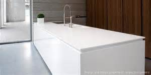 Corian Like Material Magnabosco 04 04 Kitchen Photo Dupont Corian 690x345 0