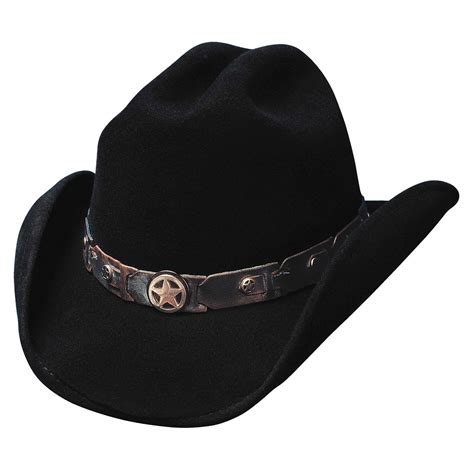cowboy hat sidekick cowboy hat qc supply