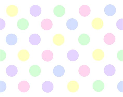 Polka Dots Background Powerpoint Backgrounds For Free Powerpoint Templates Polka Dot Powerpoint Template