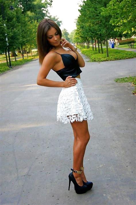 sexy bolsos and faldas on pinterest sexy women beautiful gorgeous pinterest falda corta