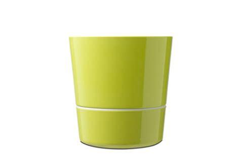 vaso idroponico rosti mepal vaso idroponico per piantine aromatiche