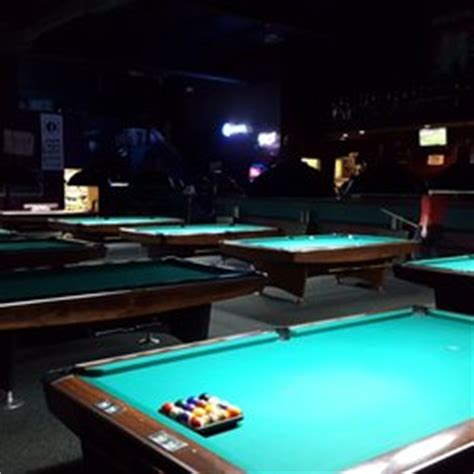Pool Table Magic by Pool Table Magic 10 Photos Pool Halls 75 Ella Grasso