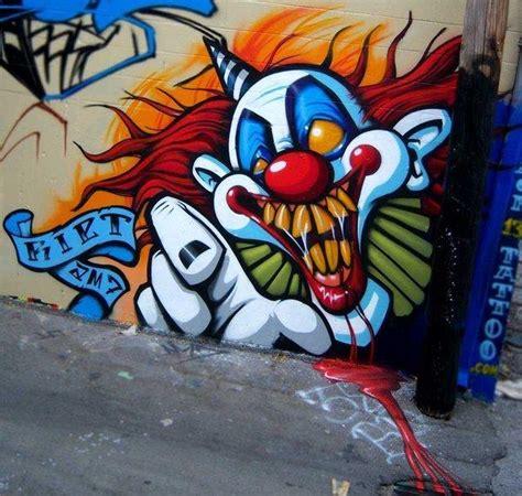 imagenes perronas graffiti de leo graffiti street art graffiti artwork street art 28 jpg