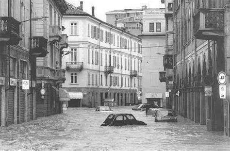 casa circondariale di asti mostra di filatelia dedicata all alluvione 1994 www