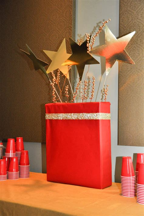 red carpet themed birthday party hollywood red carpet themed party reception my parties