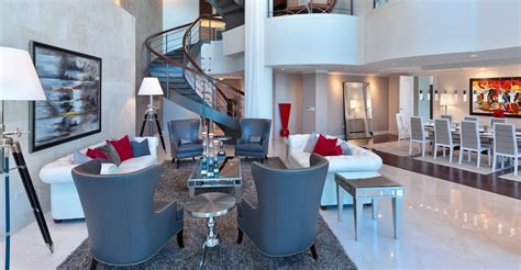 4 bedroom luxury apartments 4 bedroom luxury penthouse apartments for sale port of