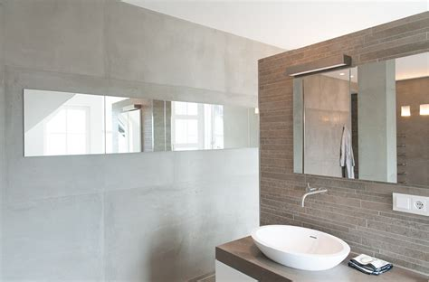 badezimmer betonoptik fabulous with badezimmer betonoptik
