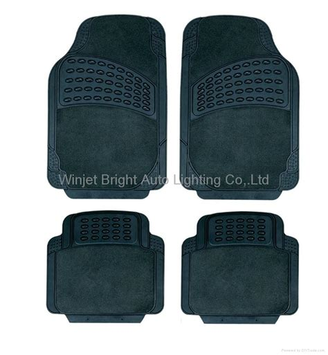 Car Mat Company car mat wj j1 winjet china manufacturer products