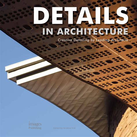 book review details in architecture residential