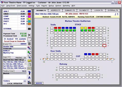 seating plan software sensas 334 seat box minikeyword com