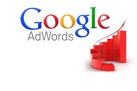preguntas google adwords recopilaci 243 n de preguntas y respuestas sobre google adwords