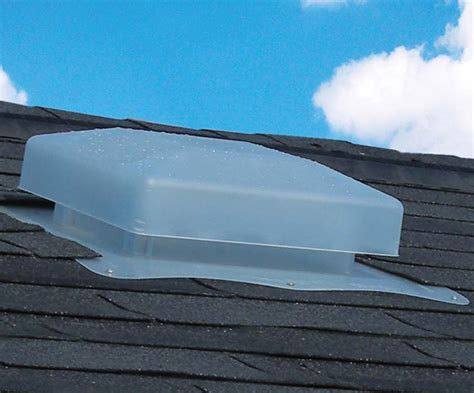 Shed Roof Ventilation by How To Ventilate Your Shed 6 Tips To You Need To