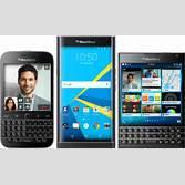 ... für BlackBerry 10 - Neue Updates für BlackBerry OS 10 - Germany