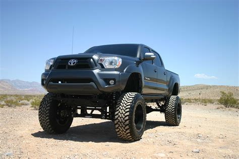 toyota lift toyota tacoma this site is the cat s pajamas