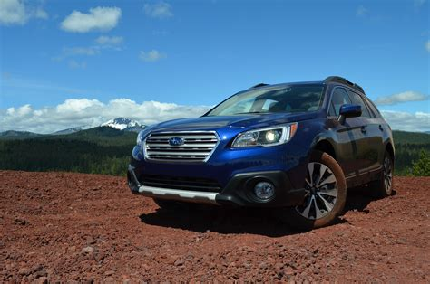 subaru outback black 2015 2015 subaru forester xt in snow 2017 2018 best cars