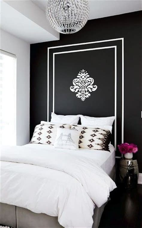 faux headboard ideas 25 best ideas about faux headboard on pinterest large