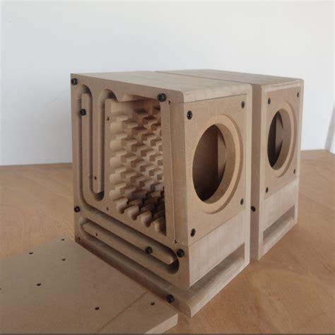 images  speaker plans  pinterest