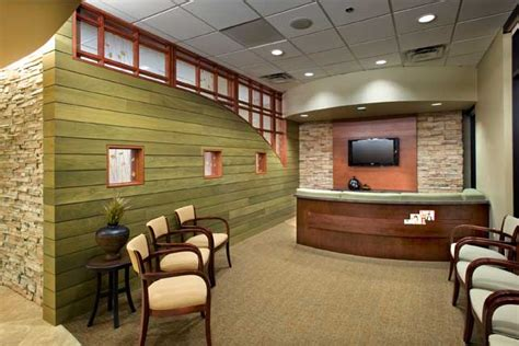 dental office interior design dental office building interior design architecture erpenbach wood planks