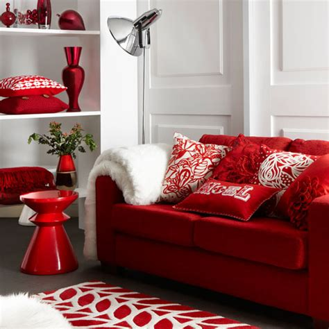 Marks And Spencer Living Room Ideas by Living Room Decorating Ideas
