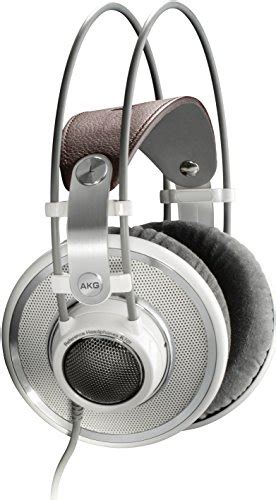 Akg K72 Headphone Studio Closed Back High End Pro Quality Monitor akg k702 headphones review headphones compared