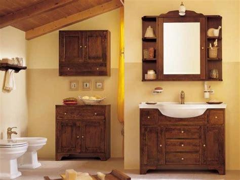 foto di bagni classici foto di bagni classici esempio di una stanza da bagno