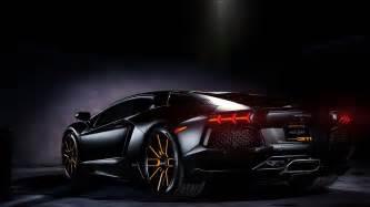 Black Lamborghini Wallpaper Lamborghini Black Hd Cars 4k Wallpapers Images