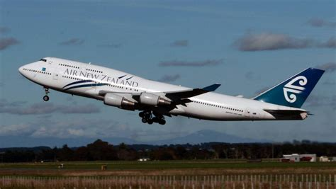 air new zealand faced up to 12 billion in damages in cargo cartel stuff co nz