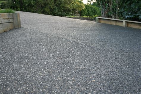 driveway on pinterest driveways gravel driveway and