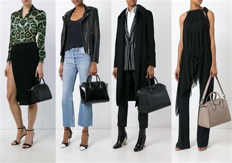 L Is Vuitton Antigona replica gucci handbags replica handbags