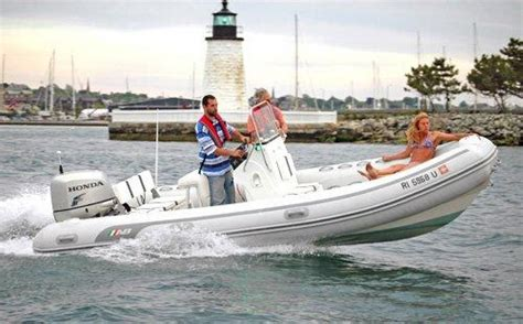 ab boats usa ab inflatables 19 vst boat for sale from usa