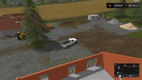 Miners Ls by Mining Construction Economy V0 1 Beta Ls 17 Farming
