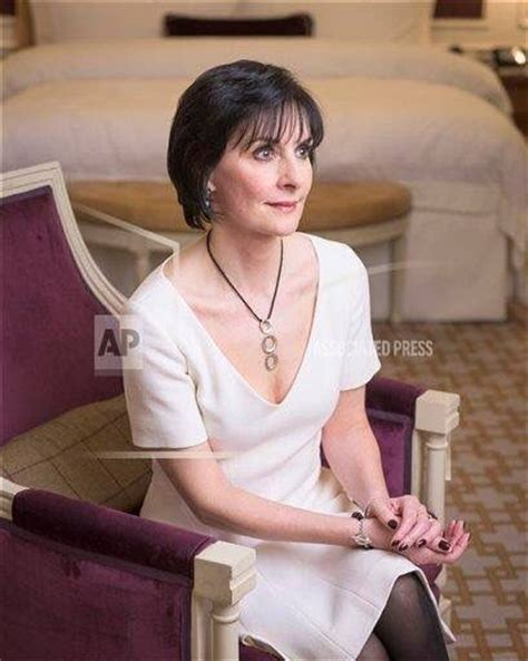 enya best songs 165 best enya images on ears and