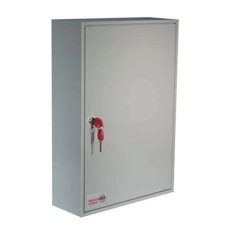 securikey 100 key key cabinet key safes all about safes
