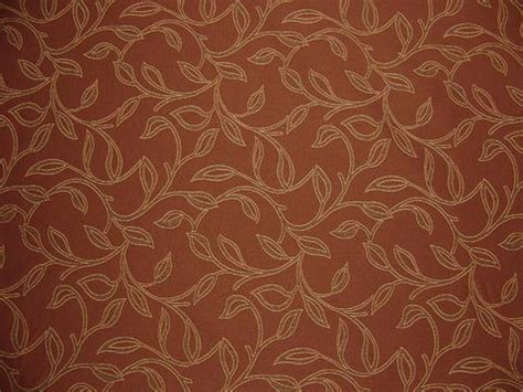 botanical upholstery fabric upholstery fabric lustrous botanical scroll undulate