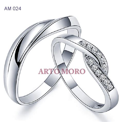 Cincin Cincin Tunangan Cincin Nikah 046 perhiasan berlian related keywords perhiasan berlian keywords keywordsking