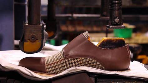 Sandal Cewek Original Handmade original goodyear welt shoe construction by bespoke factory