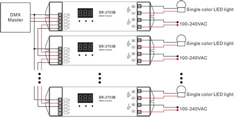 dimmable ballast wiring diagram dimmable free engine