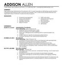 how to make a resume for a college student 2