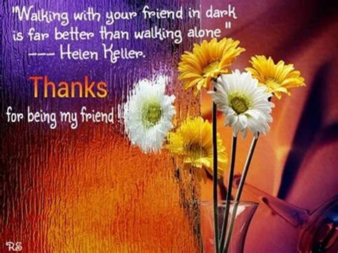 cherish  friendship  special friends ecards greeting cards