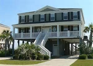 myrtle homes for rent caribbean vacation homes rental el real estate
