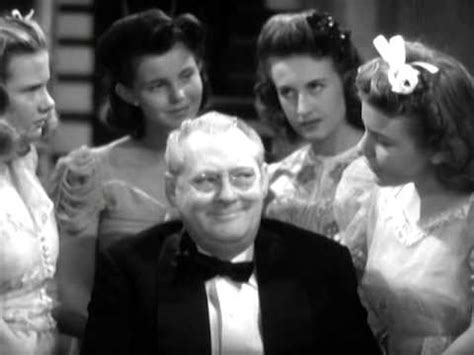 watch tcm calling dr gillespie 1942 calling dr gillespie preview clip youtube