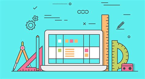 12 free ae tutorials for ux professionals webdesigner depot how to optimize your css webdesigner depot