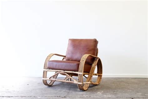pretzel by lincoln rattan commercial furniture